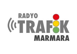 Radyo Müzik - 97.6 FM