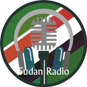 Quran Radio Shiekh Al Zain FM