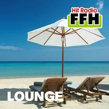 FFH Digital Lounge - Chillout