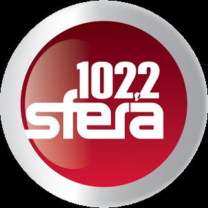 Radio Sfera - 102.2 FM