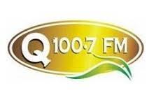 Q 100.7 FM