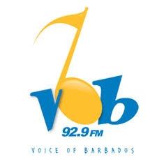 VOB - 92.9 FM