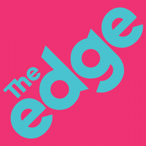 The Edge - 94.2 FM