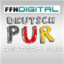 FFH Digital Deutsch Pur