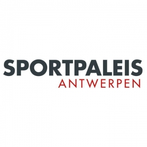 Sportpaleis -107.0 FM