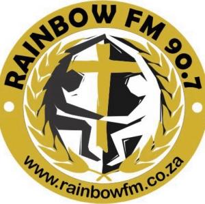 Rainbow FM - 90.7 FM