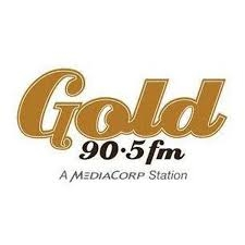 Gold FM - 90.5 FM