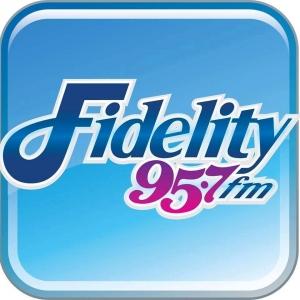WFID - Fidelity 95.7 FM