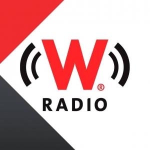 XEW - W Radio 96.9 FM