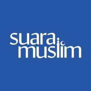 Suara Muslim - 93.8 FM
