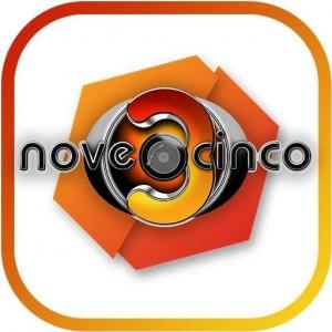 Radio Nove3cinco FM
