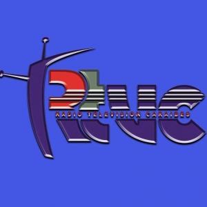 Radio Television Caraibes - 94.5 FM