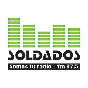 Ranquel 93.9 FM Rio Cuarto Córdoba Radio Station - Radio FM
