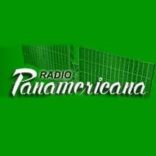 Radio Panamerica FM - 90.7 FM