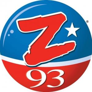 WZNT - La Zeta 93 93.7 FM