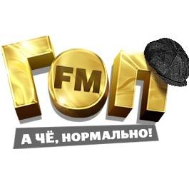 Gop FM