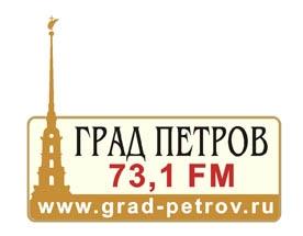 Grad Petrov