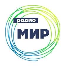 Radio Mir-107.1 FM