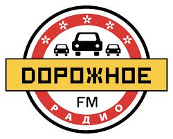 Дорожное радио - 87.5 FM (Dorojnoe Radio - 87.5 FM)