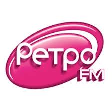 Retro FM 89.1 FM