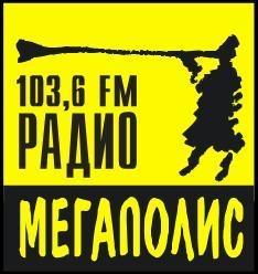 Radio 106.9 FM