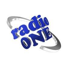 Radio One-90.5 FM