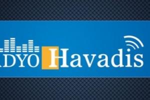 Radyo Havadis