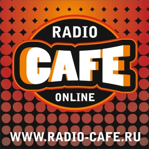 Radio Cafe 90 FM