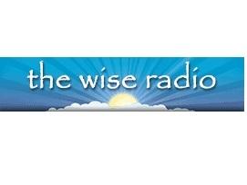 The Wise Radio
