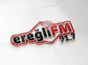 Eregli Fm-91.7 FM