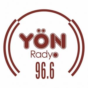 Yon Radyo Etnik