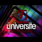 Radyo Universite-102.0 FM