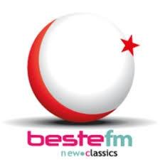 BesteFM