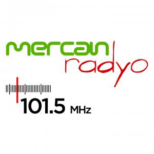 Mercan FM-101.5 FM