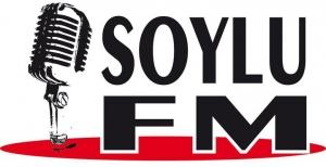 Soylu FM-94.1 FM