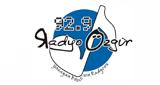 Radyo Ozgur FM