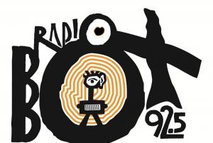 Radyo Box-92.5 FM