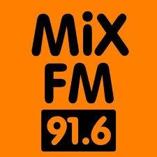 Mix FM-91.6 FM