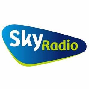 Sky Radio-93.0 FM