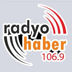 Radyo Haber-106.9 FM