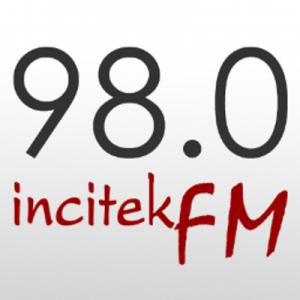 Incitek FM-98.0 FM
