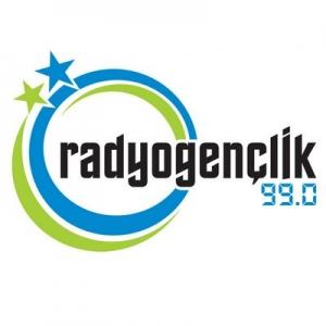 Radyo Genclik-99.0 FM