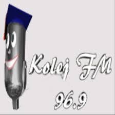 Kolej FM Radyo