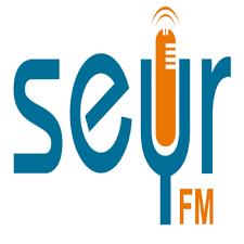 Seyr FM-102.2 FM