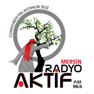 Radyo Aktif-966.5 FM