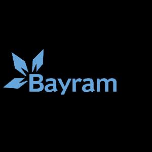 Bayram -95.8 FM