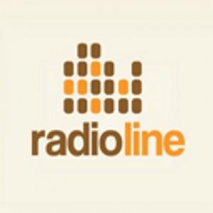 Radio Line-99.1 FM