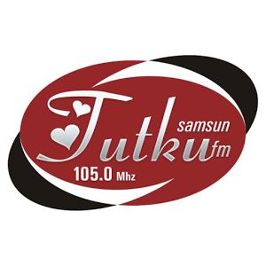 Tutku FM - Samsun