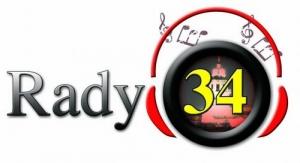 Radyo 34 - 88.0 FM