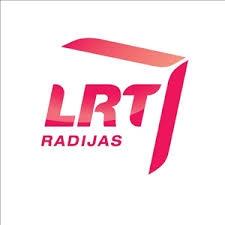 LRT RADIJAS - 612 AM